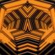Kaleidoscope Vj Loops V61 - VideoHive Item for Sale