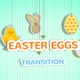 Easter Eggs Transition Pack - VideoHive Item for Sale