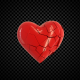 Broken Heart - VideoHive Item for Sale