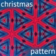 Christmas Pattern - VideoHive Item for Sale