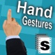 Hand Gestures  - VideoHive Item for Sale