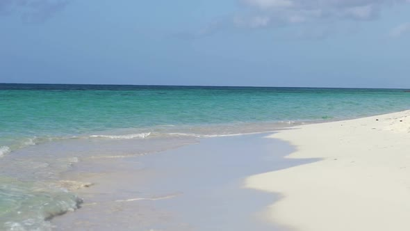White Sand 02