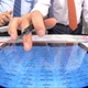 Businessmen Working  - VideoHive Item for Sale