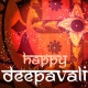 Happy Diwali - VideoHive Item for Sale