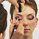 Make-up 3 - VideoHive Item for Sale