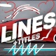 Abstract Lines - VideoHive Item for Sale