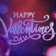 Happy Valentines Day Greetings - VideoHive Item for Sale