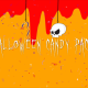 Halloween Candy Pack HD - VideoHive Item for Sale