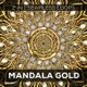 Mandala Gold - VideoHive Item for Sale