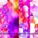 Color Spheres in Blurred Space Pack - VideoHive Item for Sale