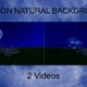 Good Night And Sleep Well - VideoHive Item for Sale