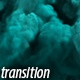 Ghostly Smoke Transitions - VideoHive Item for Sale
