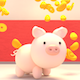 Year of the Pig - VideoHive Item for Sale