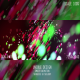 Free Download Holiday Particles Nulled