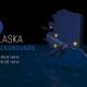 Alaska State Election Backgrounds 4K - 7 Pack - VideoHive Item for Sale