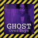 Fast Ghost Overlays - VideoHive Item for Sale