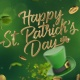 St. Patrick's Day Greeting - VideoHive Item for Sale