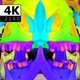 Liquid Candy Skull 02 - VideoHive Item for Sale