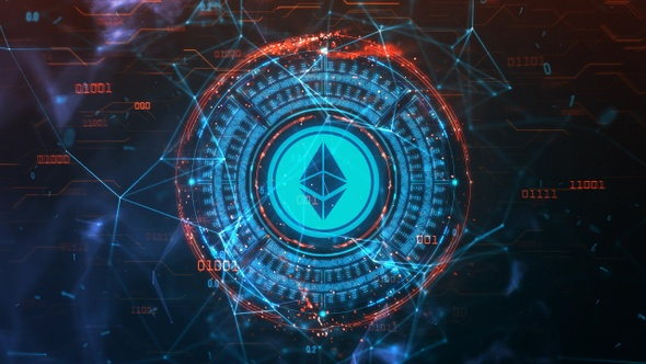 8 Interesting Ethereum Project Ideas & Topics For Beginners