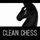 Clean Chess Pack - VideoHive Item for Sale