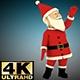 Hello Christmas Santa - VideoHive Item for Sale