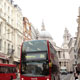 London Bus - VideoHive Item for Sale