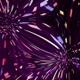 Vj Abstract Party Background 4K - VideoHive Item for Sale