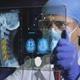 Medical Imaging - VideoHive Item for Sale