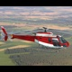 Helicopter 3D - VideoHive Item for Sale