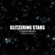 Glittering Stars HD - VideoHive Item for Sale