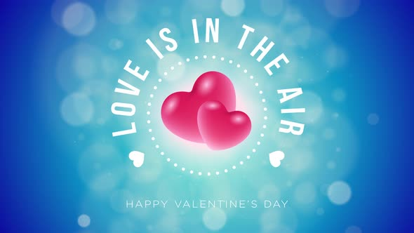 Videohive Valentines Day Bundle 2019 - Free download