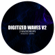 Digitize Waves V2 - VideoHive Item for Sale