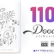 110 Animated Doodle Pack - VideoHive Item for Sale