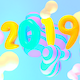 2019 Happy New Year - VideoHive Item for Sale