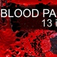 Blood Pack 13in1 - VideoHive Item for Sale