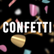 Confetti Burst - VideoHive Item for Sale