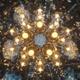 Kaleidoscope Mirror Room Mega Pack 1080p - VideoHive Item for Sale