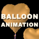 Balloon - VideoHive Item for Sale