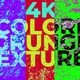 5 Colored Grunge Textures 4k - VideoHive Item for Sale