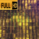 3D Golden Blocks Background  - VideoHive Item for Sale
