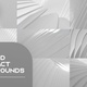 Soft 3D Abstract Backgrounds - VideoHive Item for Sale