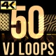 Vj Loops  - VideoHive Item for Sale
