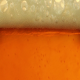 Beer Bubbles - VideoHive Item for Sale