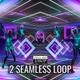 Disco Girls - VideoHive Item for Sale
