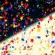 Colored Stars Confetti - VideoHive Item for Sale