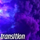 Magic Fire Transitions - VideoHive Item for Sale