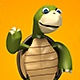 Hello Turtle (3-Pack) - VideoHive Item for Sale