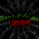 Halloween Spider Web B Hd - VideoHive Item for Sale