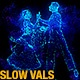 Slow Dancing Vals - VideoHive Item for Sale