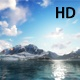 Mountain Lake V2 - VideoHive Item for Sale
